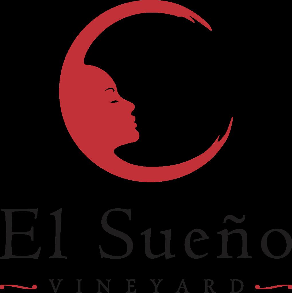 Icono el sueño de vineyard